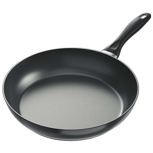Сковорода Urban Stork 26см DAISY (IUSDSY26)