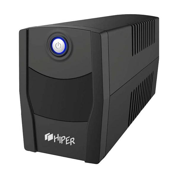 HIPER CITY-650