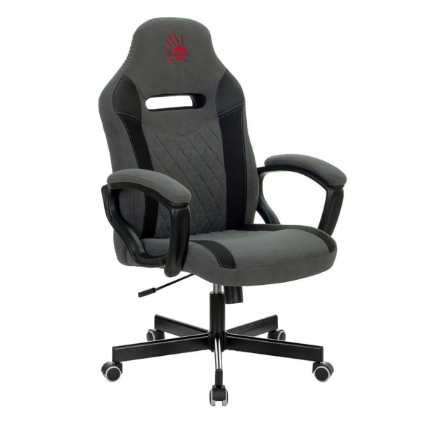 Кресло компьютерное игровое Bloody