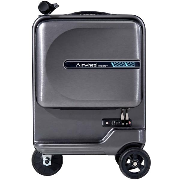 Smart гаджет Airwheel SE3 Mini (SR5G6ZE191109056)
