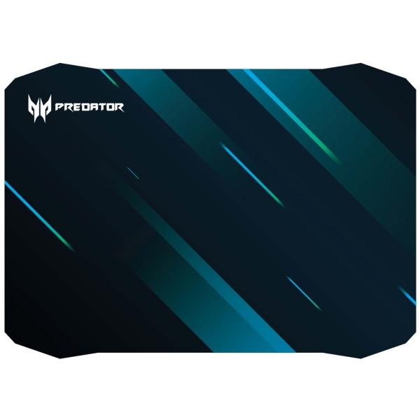 Игровой коврик Acer