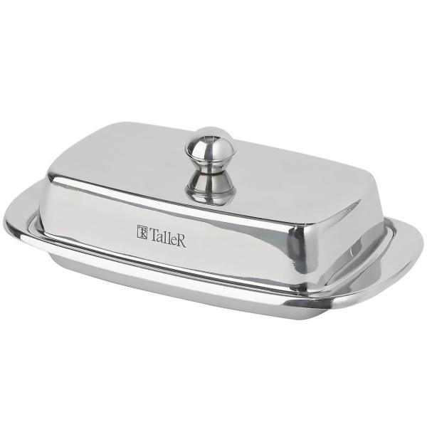 Масленка TalleR TR-61213