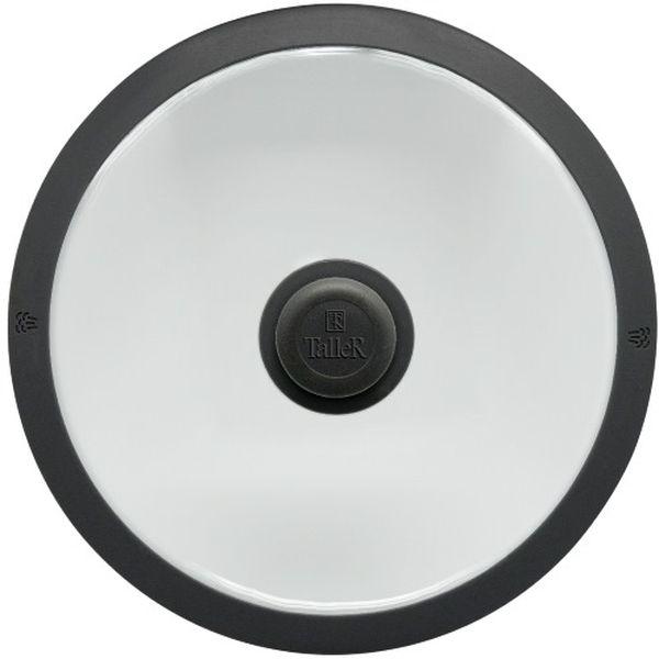 Крышка TalleR 26 см TR-38004