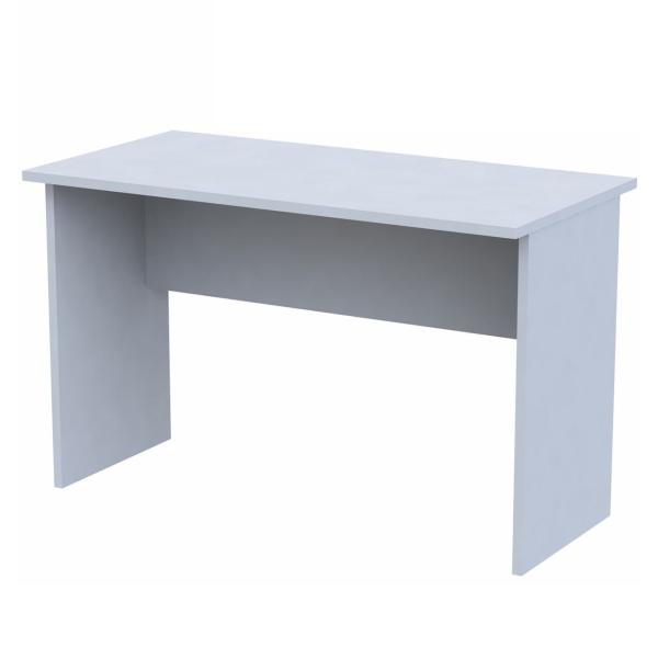 Стол компьютерный Программа техно 641245 Арго серый, письменный (120*60*76см)