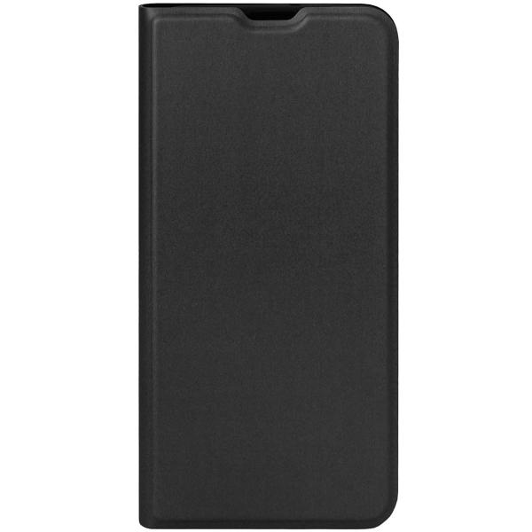 Чехол Vipe Book для Xiaomi Redmi 9, Black