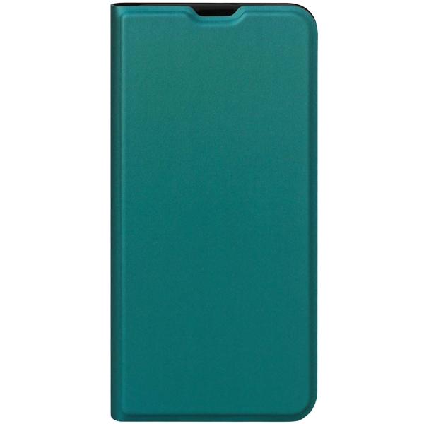 Чехол Vipe Book для Xiaomi Redmi 9, Green