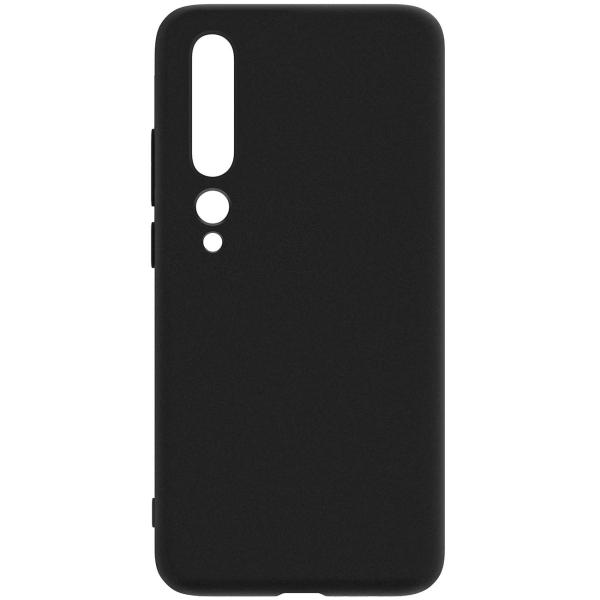 Чехол Vipe Grip Restyle для Xiaomi Mi 10, Black