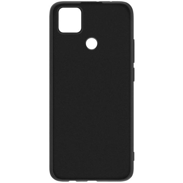 Чехол Vipe Grip Restyle для Xiaomi Redmi 9C, Black черный