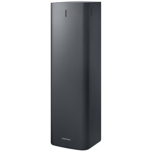 Устройство для очистки контейнера Samsung VCA-SAE90A серебристый