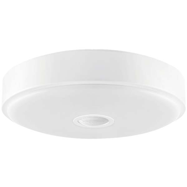 Потолочный светильник Yeelight YLXD09YL Crystal Sensor Ceiling Light Mini