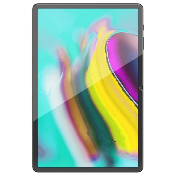 Защитное стекло для планшетного компьютера Samsung