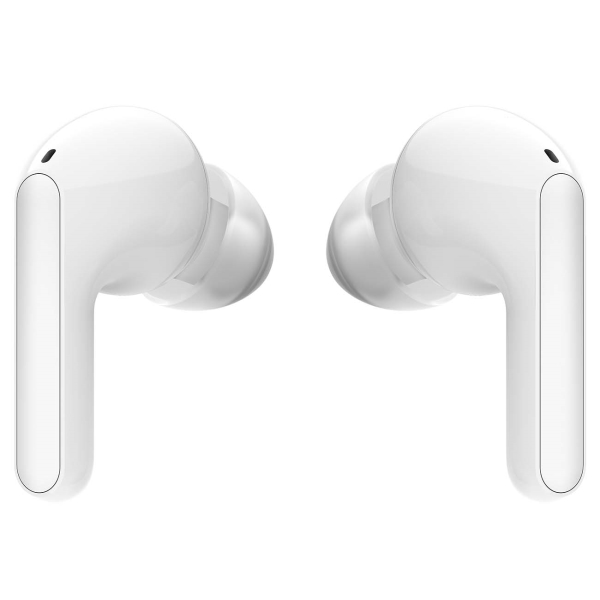 Наушники True Wireless LG Tone Free FN6 White (HBS-FN6)