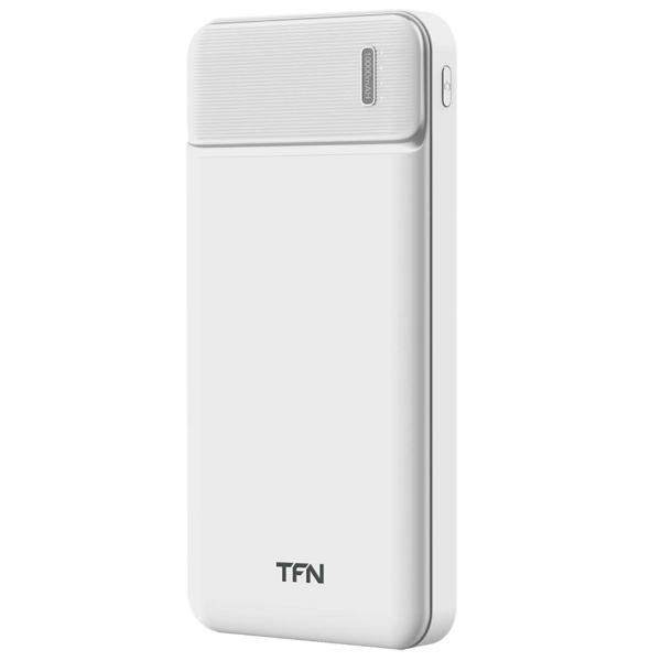 Внешний аккумулятор TFN