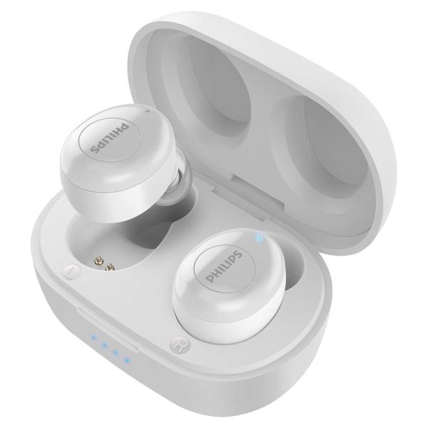 Наушники True Wireless Philips TAT2205WT