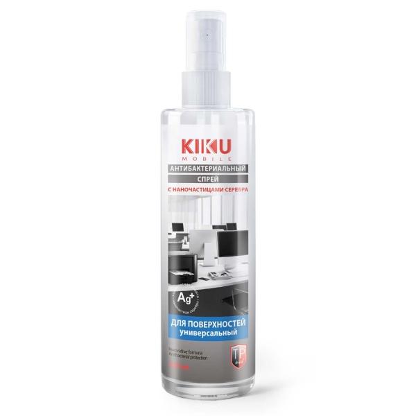 Чистящее средство для компьютерной техники KIKU Mobile