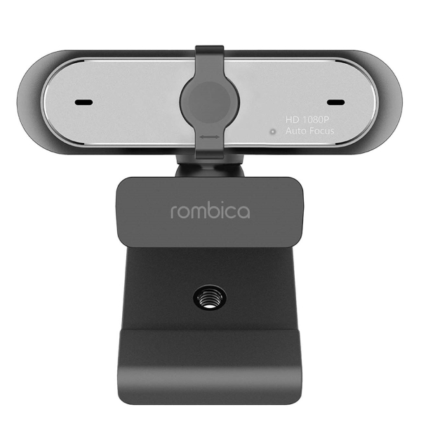 Web-камера Rombica