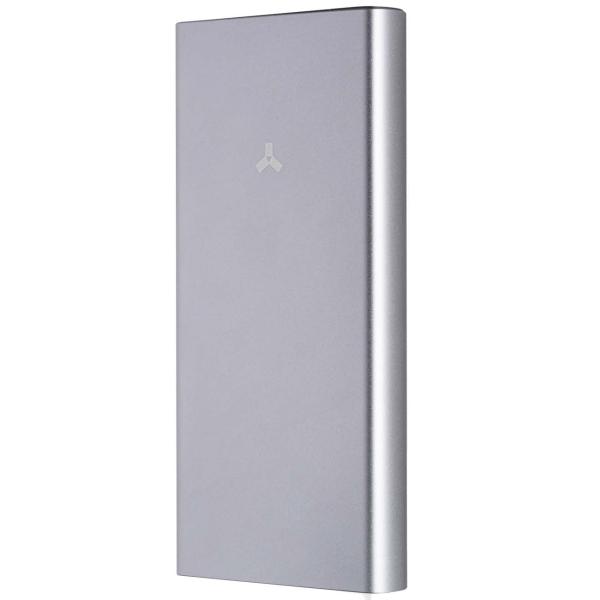 Внешний аккумулятор Accesstyle Charcoal II 10MPQP