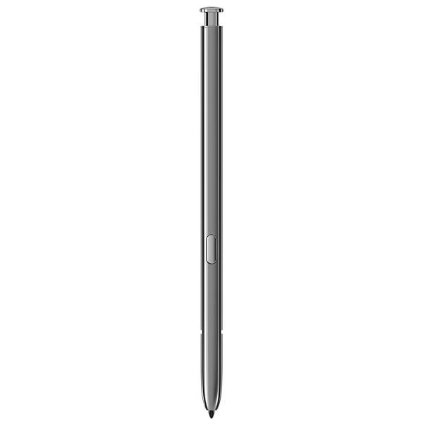 Стилус для смартфона Samsung