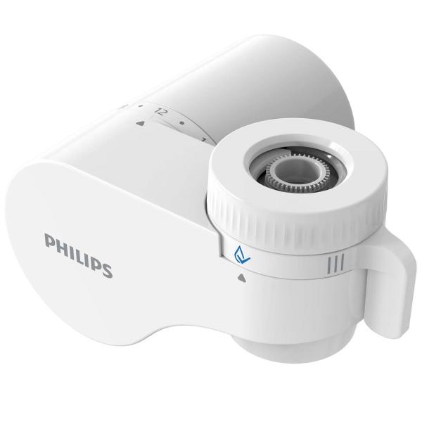 Фильтр для очистки воды Philips