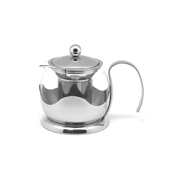 Чайник заварочный Hans&Gretchen 0,8л (14YS-8234)