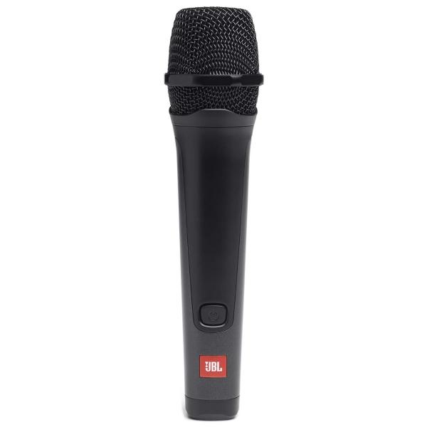 Микрофон проводной JBL