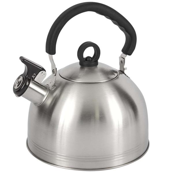 Чайник Lumme LU-268 Grey Granite
