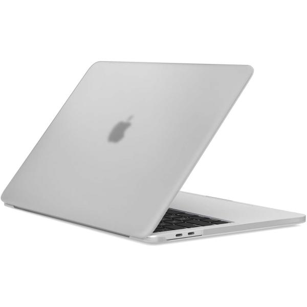 Кейс для MacBook Vipe