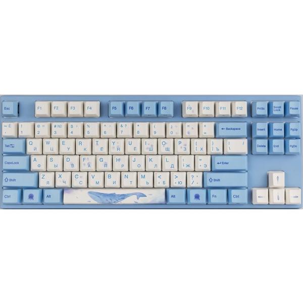 Игровая клавиатура Varmilo