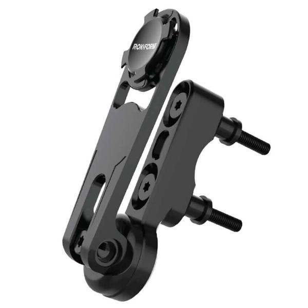 Держатель универсальный Rokform Motorcycle Perch Phone Mount (334201P-PA)