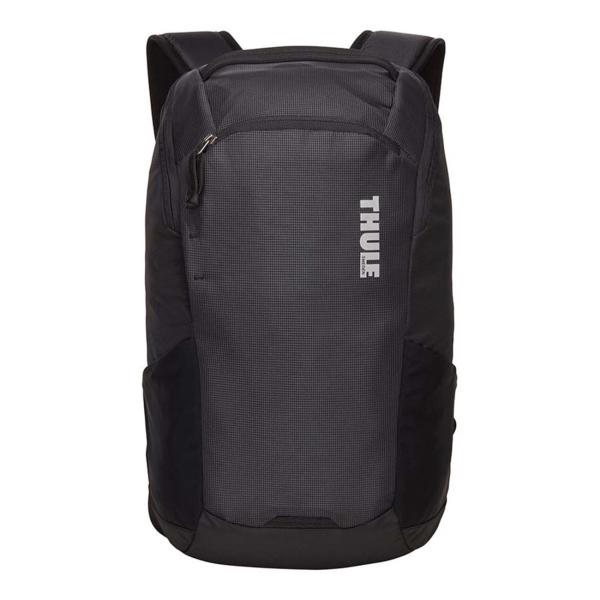 Рюкзак для ноутбука Thule EnRoute 14л (TEBP-313 BLACK)
