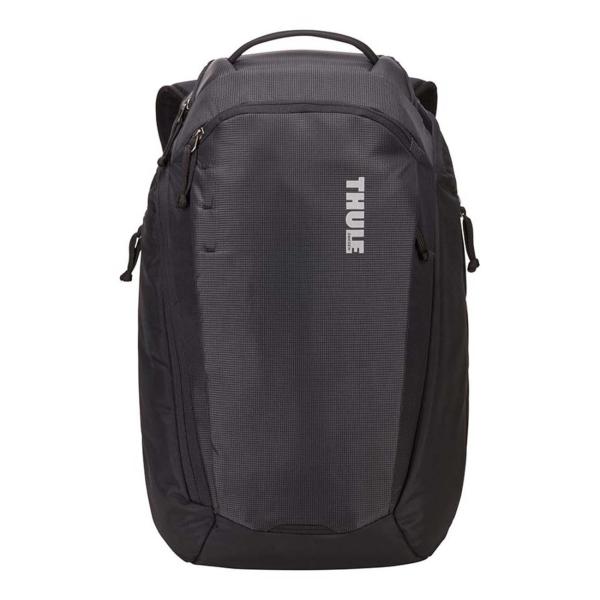 Рюкзак для ноутбука Thule EnRoute 23л (TEBP-316 BLACK) черного цвета