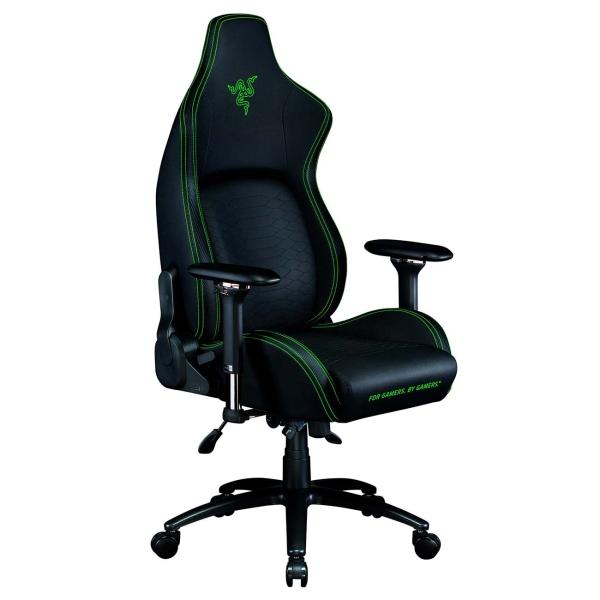 Кресло компьютерное игровое Razer