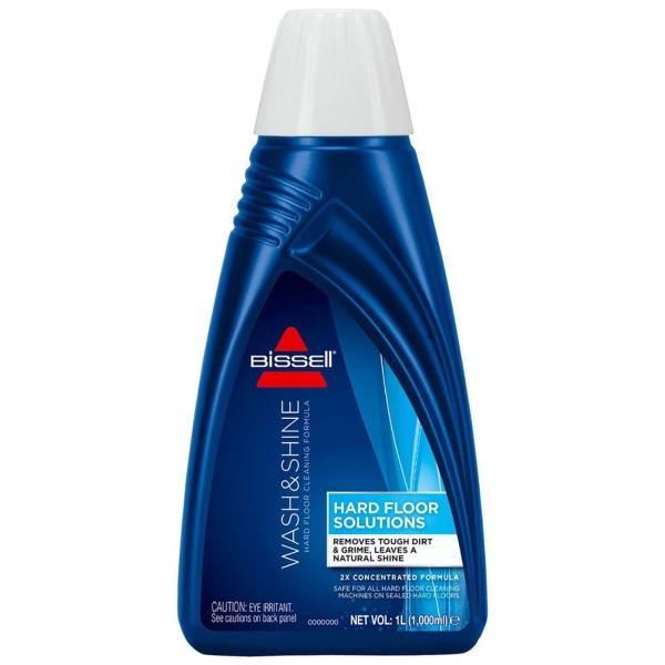 Шампунь для моющего пылесоса Bissell 1144N для твердых полов
