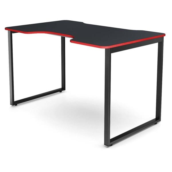 Стол компьютерный игровой WARP