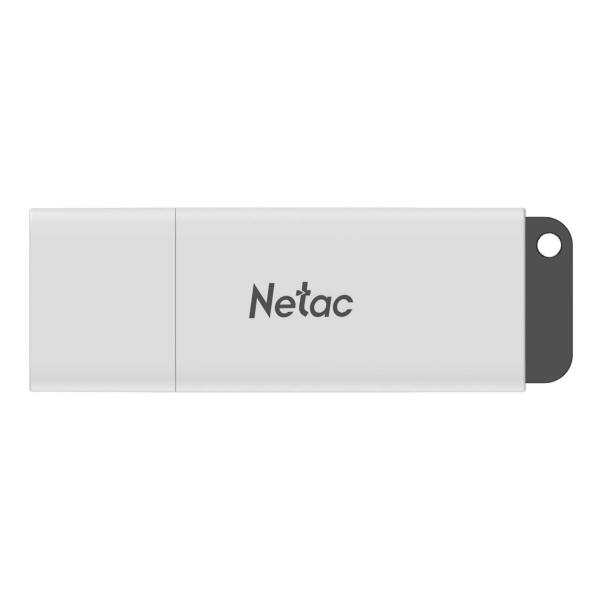 Флеш-диск Netac