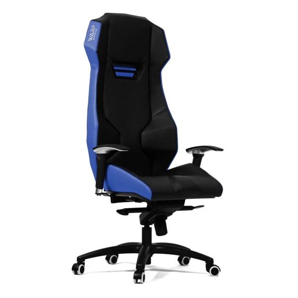 Кресло компьютерное игровое WARP