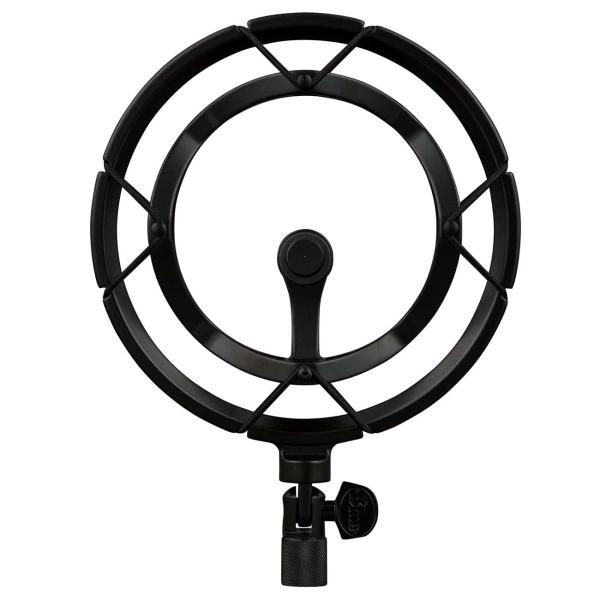 Антивибрационное крепление для микрофона Blue