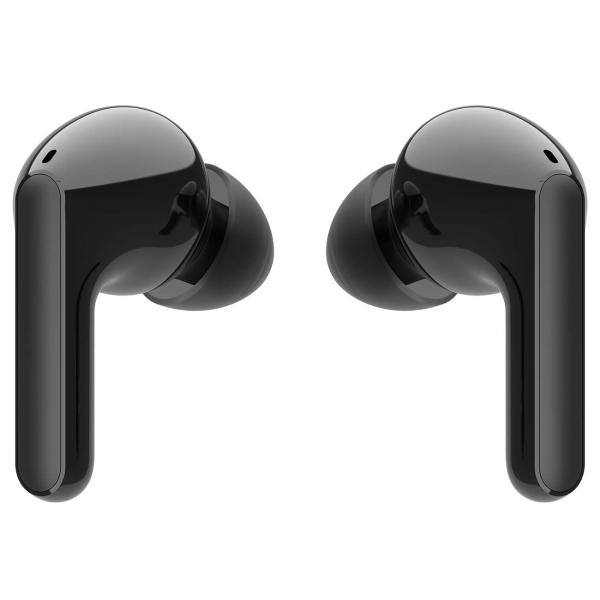 Наушники True Wireless LG HBS-FN7 Black