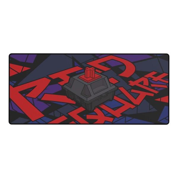 Игровой коврик Red Square