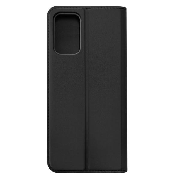Чехол Vipe VPSGGA325BKTBLK Galaxy A32 Book черный