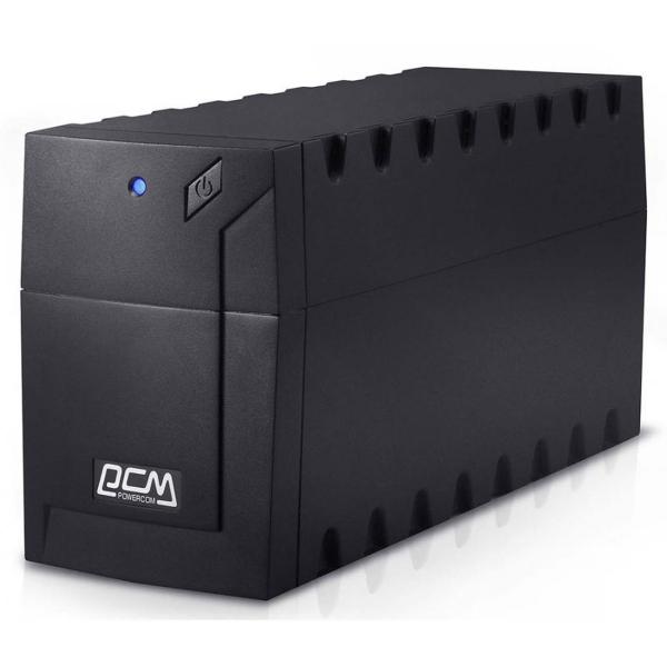 Powercom RPT-600AP SE