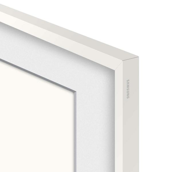 Фирменная рамка для ТВ Samsung