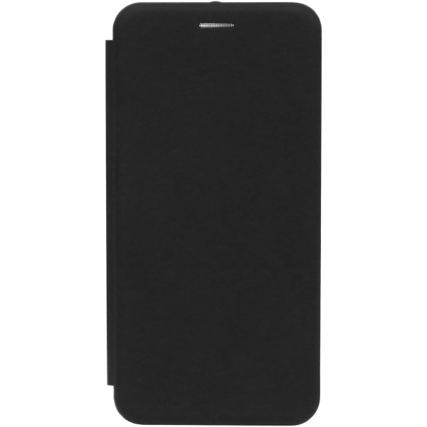 Чехол Vipe VPSGGM127BKTBLK Galaxy M12 Book Black