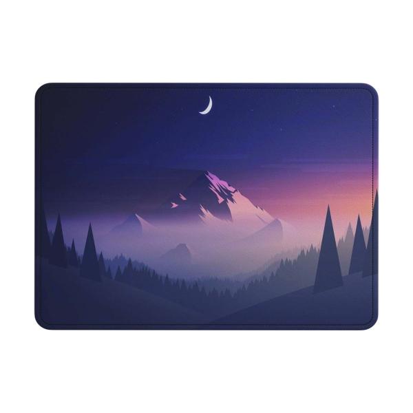 """Red Square M Peak (RSQ-40029) M Peak (RSQ-40029) цвет """"рисунок"""""""
