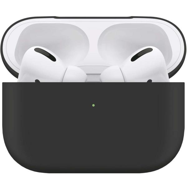 Чехол для Apple AirPods Pro InterStep