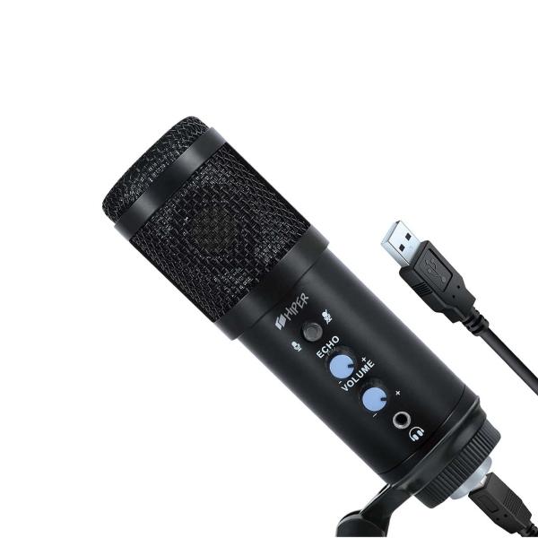 HIPER Broadcast Singer Set (H-M004) Broadcast Singer Set (H-M004)