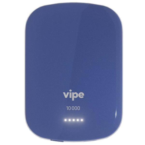 Внешний аккумулятор Vipe