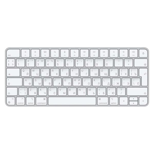 Apple Magic Keyboard (MK2A3RS/A)