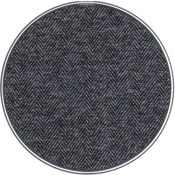 RIVACASE A4915 GR3 Grey A4915 GR3 Grey