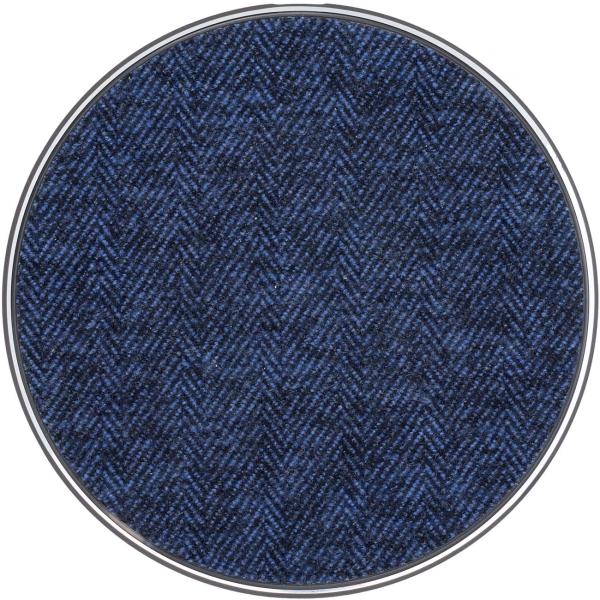 RIVACASE VA4915 BL3 Blue VA4915 BL3 Blue
